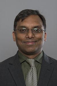 Dr Vaseekaran Sivarajasingam