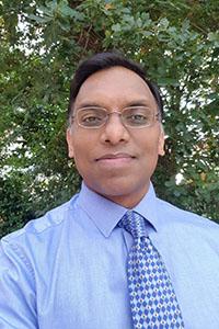PROFESSOR Vaseekaran Sivarajasingam
